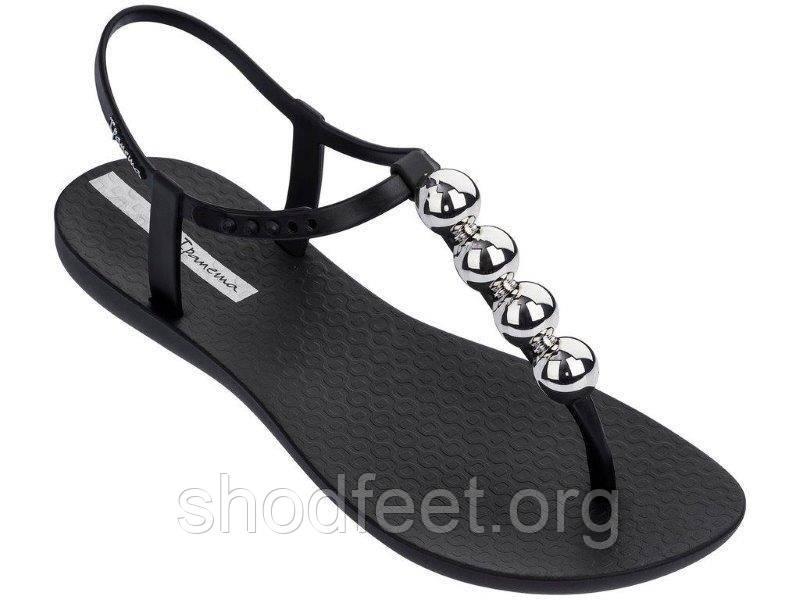 Жіночі сандалі Ipanema Class Glam II Fem 26207-24827