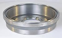 Барабан тормозной задний УАЗ 3160  (арт. 3151-3501070), rqv1