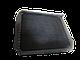 Радіатор Z5G.1.1.8, фото 2
