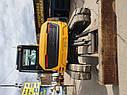 Аренда мини-экскаватора JCB 85Z-1, фото 7