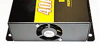 Автомобильный преобразователь UKC 40А 24В в 12В, фото 3
