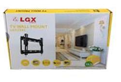 Настінне кріплення для телевізора LGX