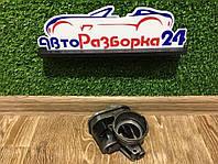 Дроссельная заслонка Skoda Superb Шкода Суперб 2009 - 2013, 03G128063J