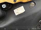 Карта обшивка дверей права задня Opel Corsa D 13232907, фото 3