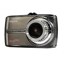 Автомобильный видеорегистратор Anytek G66 3.5 IPS G-Sensor | Авторегистратор | Видеорегистратор
