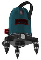 Лазерный нивелир Сталь ЛЛД-360