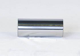 Палец поршневой Д 65, Д 240, Д 245, Д 260 (d=38 мм) (МОТОРДЕТАЛЬ) (арт. 50-1004042-А2)