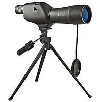 Подзорная труба Barska Colorado 20-60x60 WP Black, фото 1