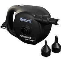 Насос електричний Bestway 62098 220V