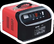 FORTE CB-15FP Зарядное устройство
