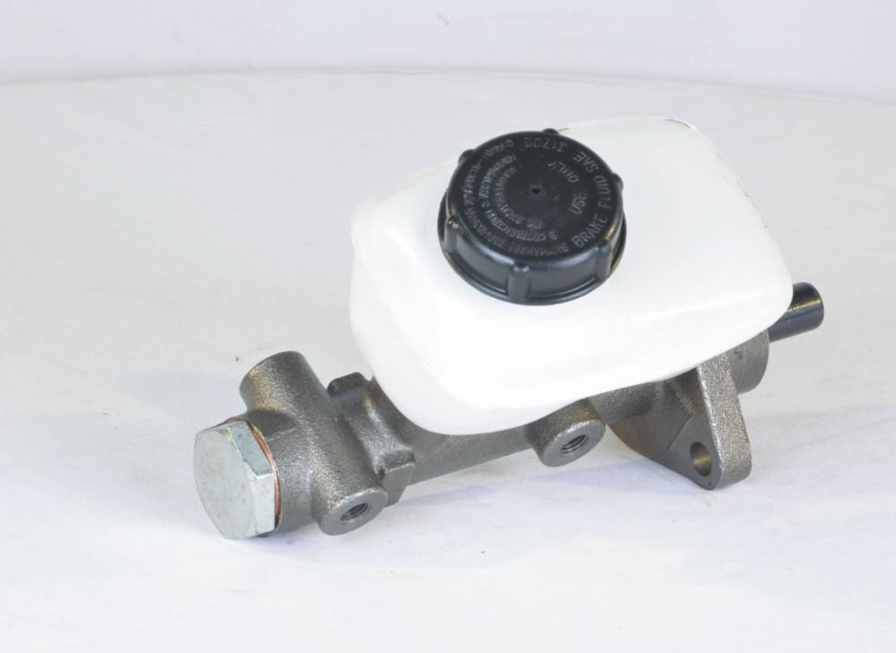 Циліндр гальмівний головний МОСКВИЧ 2140 (арт. 2140-3505010)