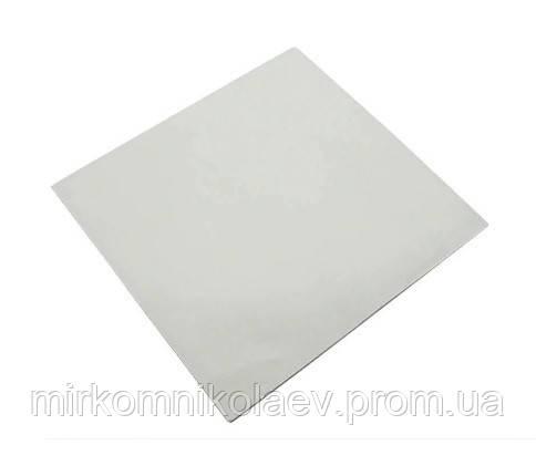 Термопрокладкадля ноутбука 1мм  100мм * 100мм Halnziye
