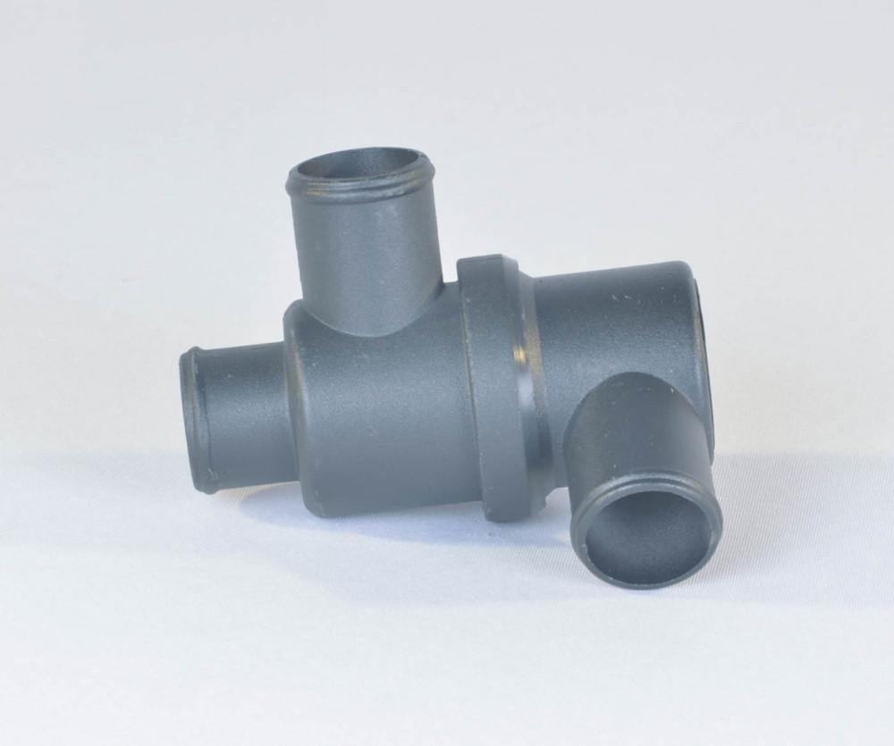 Термостат BAЗ 2101-07 и модификации; 80 2С (производство FINWHALE) (арт. T101), rqz1qttr
