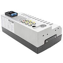 "Автомобильная 2 DIN магнитола HEVXM HE 888 сенсорный Full HD экран 7"" MP5 FM radio USB AUX microSD, фото 5"