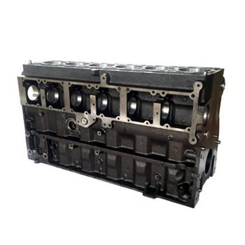 Блок цилиндров двигателя Caterpillar 3116 149-5401, 149-5402, 149-5403