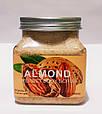 Скраб для тела Apricot (абрикос) 350мл, фото 6