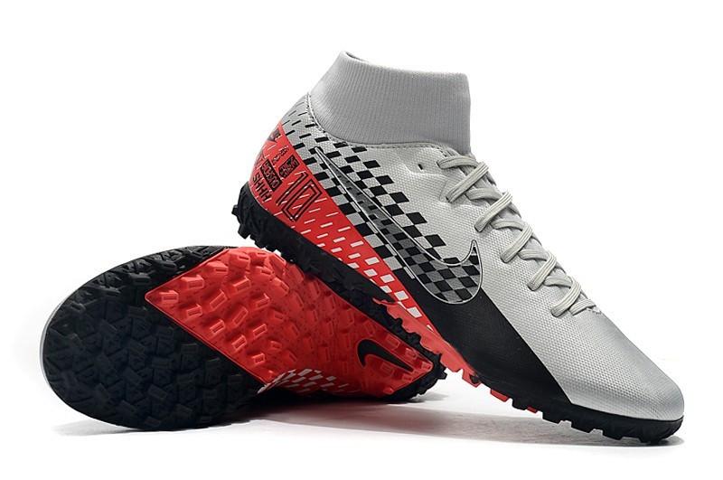 Сороконожки Nike SuperflyX VII academy TF Neymar