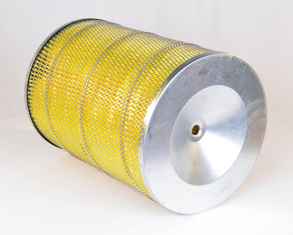 Элемент фильтра воздушного МАЗ -СПЕЦИАЛИСТ- (с дном) (производство Автофильтр, г. Кострома) (арт. 238Н-1109080), rqc1qttr