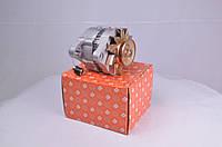 Генератор ВАЗ 2108,-09 14В 90А  (арт. 372.3701000-03)