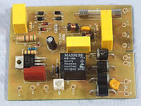 Модуль соковыжим. JE720/ JE730