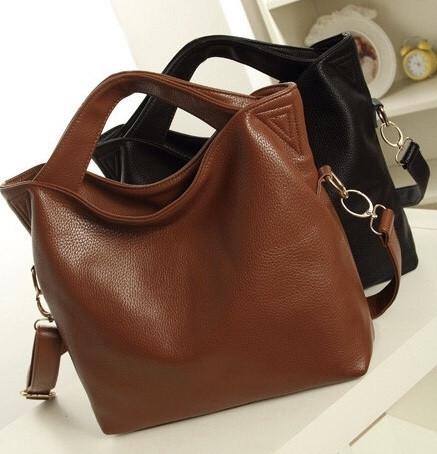 Стильная женская сумка. Модель 448