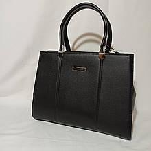 Класична жіноча сумка / Классическая женская сумка