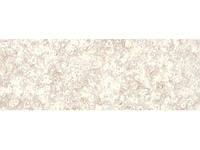 Плінтус кухонний  LuxeForm  11509 Камелія (S511) L=4200