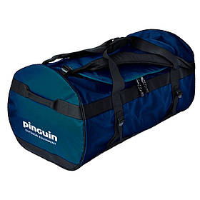 Сумка дорожня Pinguin Duffle Bag 100L Blue SKL35-240707