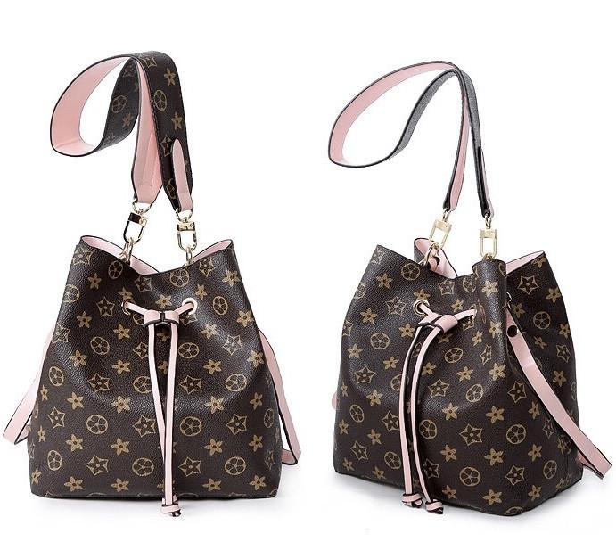 Женская стильная маленькая сумка. Модель 463