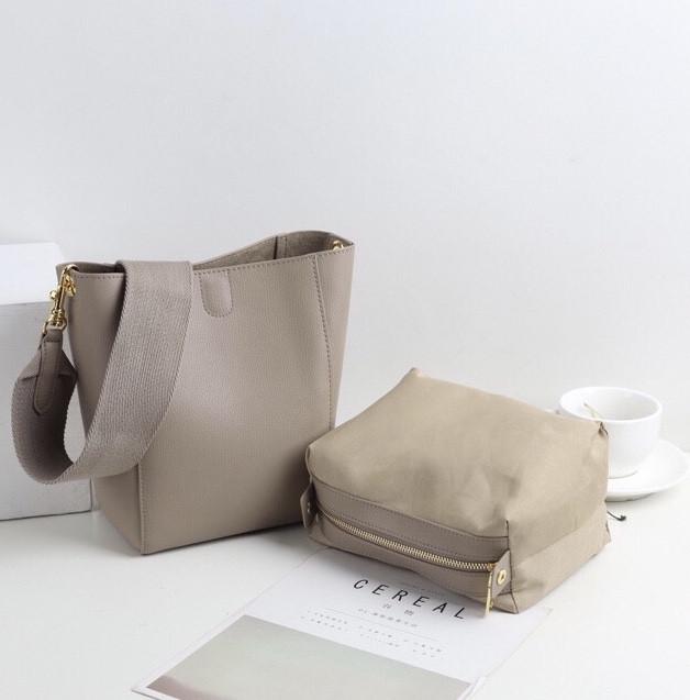 Стильная маленькая женская сумка. Модель 471