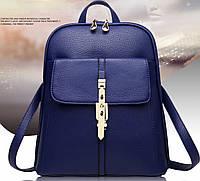 Женский рюкзак. Модель 483, фото 7