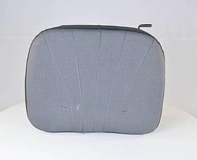 Подушка сидения МТЗ (арт. 80В-6804007), rqb1qttr