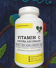 Вітамін С Vitamin C 225 р. від En'vie Lab