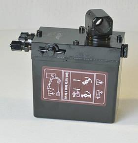 Насос підйому кабіни DAF LF55,CF65,75,85,XF95,105 (RIDER), (арт. RD 59.45.33)