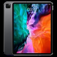 Apple iPad Pro 12.9 2020 Wi-Fi 512GB Space Gray (MXAV2)