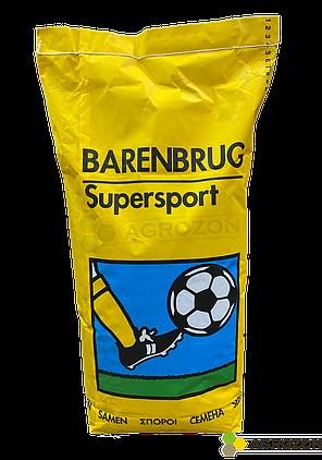 Газонная трава Barenbrug Суперспорт / Barenbrug Supersport - 15 кг, фото 2