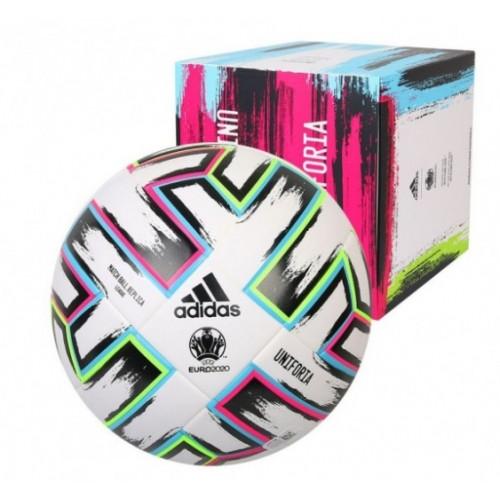 Футбольный мяч Adidas Uniforia Euro 2020 League (ар.FH7376). Оригинал