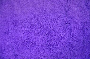 Спортивное полотенце 100*150см. Микрофибра 400 г/м2.