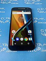 Смартфон Motorola Moto G4 XT1622 б.у
