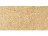 Плінтус кухонний  LuxeForm  92107 Пісок (L9915) L=4200, фото 2
