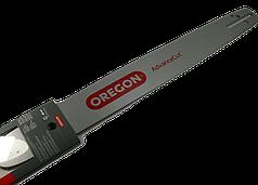 "Шина для бензопилы 18"" шаг 0,325 Oregon AdvanceCut 188PXBK095"