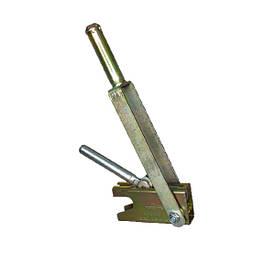 Ключ для Чироза (пружинного зажима)