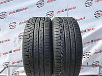 235/50 R18 CONTINENTAL PREMIUMCONTACT 6 6mm