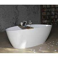 Ванна окремо розташована Fancy Marble Dolores 1700х770х580 🇺🇦