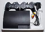 Приставка Денди (PS-3, +16 игр), фото 8