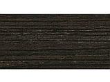 Плінтус кухонний  LuxeForm 96102 Венге Африка (S964/L932) L=4200, фото 2