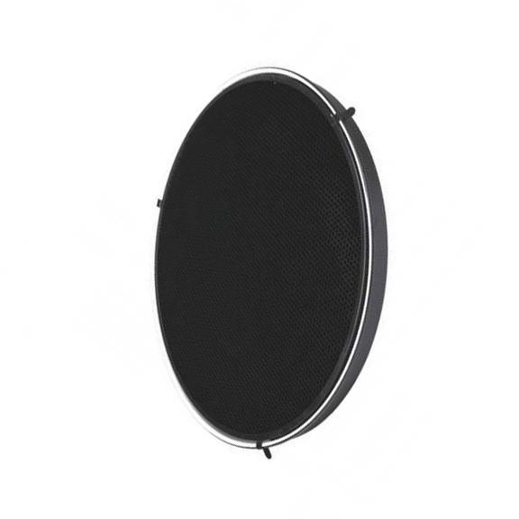 Сотовая Решетка Godox C-01-C550 55см для портретной тарелки