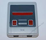 Сега Super Mini  (+167 игр), фото 2
