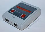 Сега Super Mini  (+167 игр), фото 3