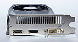 Видеокарта CestPC GeForce GTX 1050 Ti 4 Gb (НОВАЯ!), фото 2